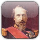 Quotations by Napoleon III